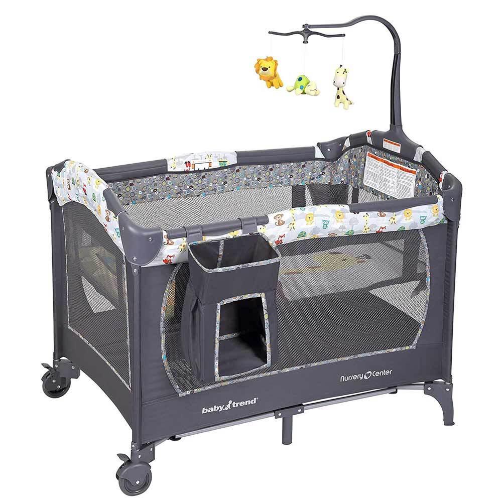1 Baby-Trend-Nursery