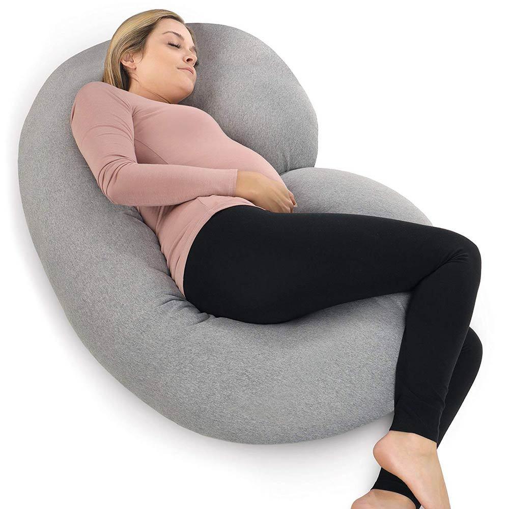3 PharMeDoc-Pregnancy-Pillow