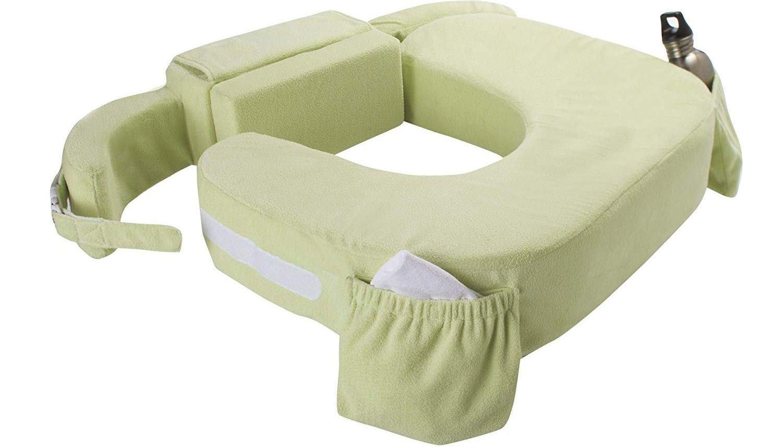 my-brest-friend-nursing-pillow-twins